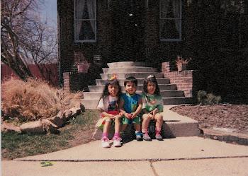 Salas Cousins-Age 6?
