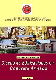 DISEÑO DE ESTRUCTURAS DE CONCRETO ARMADO - EDICION 2,010