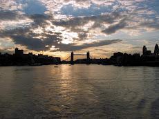 Viaggi : Londra