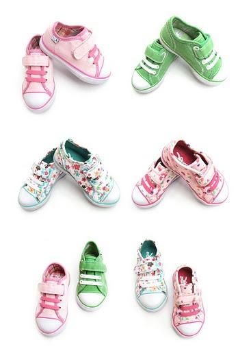Tesco Baby Girl Clothes