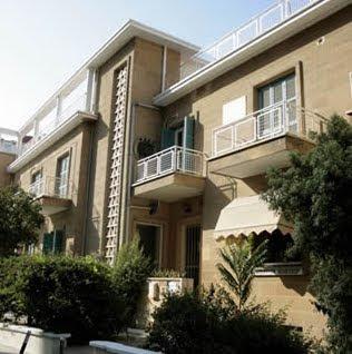 Moufflon Bookshop Cyprus
