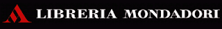 Mondadori Venice Logo