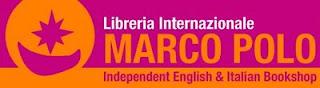 Internazionale Marco Polo logo