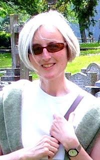 Sheila Markham