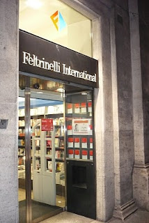 Feltrinelli International