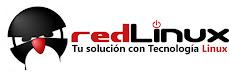 RedLinux