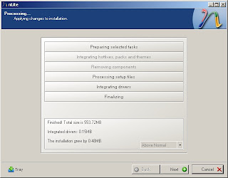 driver sata for windows xp