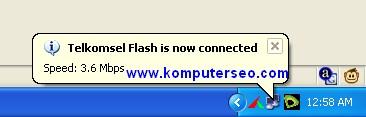 offline mode firefox