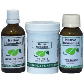 Native Remedies Coupon - Native Remedies Discount - Native Remedies Discount