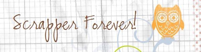 Scrapper Forever!