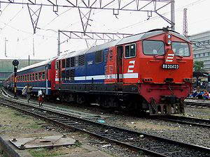 300px ID diesel loco BB 304 23 040729 002 jakk indonesia, 19 Jenis Lokomotif Kereta Api Yang Digunakan Di Indonesia web t spesifikasi mesin lokomotif ka indonesia spesifikasi lokomotif type bb303 spesifikasi lokomotif cc 206 spesifikasi lokomotif spesifikasi loko bb 303 spesifikasi kereta api diesel sandra lokomotip peralatan untuk uji kekuatan lokomotif ml mesin lokomotif kereta api mesin lokomotif mesin locomotip mesin kereta lokomotif kereta api indonesia lokomotif kereta api di indonesia lokomotif kereta api lokomotif indonesia lokomotif cc 300 lokomotif cc 200 lokomotif bb200 bve kereta lokomotif 303 10 kereta api kabin kereta api cc 201 foto kereta api kecepatan bb204 kabin kereta api jenis jenis lokomotif indonesia jenis jenis lokomotif jenis lokomotif usa jenis lokomotif kereta api jenis lokomotif indonesia terbaru jenis lokomotif indonesia jenis lokomotif di dunia jenis lokomotif jenis locomotive di indonesia jenis kreta api jenis kereta api indonesia jenis kereta api diesel jenis kereta api jenis jenis lokomotif di indonesia jenis jenis lokomotif di amerika serikat jenis jenis kereta api di indonesia jenis jenis kereta api jenis jenis kereta di indonesia img google gambar lokomotof d 301 gambar lokomotif terbaik indonesia gambar lokomotif kereta api indonesia 2013 gambar lokomotif kereta api gambar lokomotif indonesia gambar lokomotif di indonesia 2014 gambar lokomotif di indonesia gambar lokomotif di dunia gambar lokomotif gambar loko motif gambar kereta lokomotif g.e: u.s.a gambar kereta lokomotif g:e. 2013 gambar kereta api indonesia gambar gambar lokomotif indonesia gambar 19jenis lokomotif di indonesia foto lokomotif kereta api indonesia foto lokomotif kereta foto lokomotif indonesia foto kereta lokomotif cc foto foto lokomotif kereta api indonesia buat blog acp6 10 jenis lokomotif kereta api indonesia electric