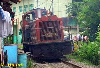 D301 teraneh, 19 Jenis Lokomotif Kereta Api Yang Digunakan Di Indonesia web t spesifikasi mesin lokomotif ka indonesia spesifikasi lokomotif type bb303 spesifikasi lokomotif cc 206 spesifikasi lokomotif spesifikasi loko bb 303 spesifikasi kereta api diesel sandra lokomotip peralatan untuk uji kekuatan lokomotif ml mesin lokomotif kereta api mesin lokomotif mesin locomotip mesin kereta lokomotif kereta api indonesia lokomotif kereta api di indonesia lokomotif kereta api lokomotif indonesia lokomotif cc 300 lokomotif cc 200 lokomotif bb200 bve kereta lokomotif 303 10 kereta api kabin kereta api cc 201 foto kereta api kecepatan bb204 kabin kereta api jenis jenis lokomotif indonesia jenis jenis lokomotif jenis lokomotif usa jenis lokomotif kereta api jenis lokomotif indonesia terbaru jenis lokomotif indonesia jenis lokomotif di dunia jenis lokomotif jenis locomotive di indonesia jenis kreta api jenis kereta api indonesia jenis kereta api diesel jenis kereta api jenis jenis lokomotif di indonesia jenis jenis lokomotif di amerika serikat jenis jenis kereta api di indonesia jenis jenis kereta api jenis jenis kereta di indonesia img google gambar lokomotof d 301 gambar lokomotif terbaik indonesia gambar lokomotif kereta api indonesia 2013 gambar lokomotif kereta api gambar lokomotif indonesia gambar lokomotif di indonesia 2014 gambar lokomotif di indonesia gambar lokomotif di dunia gambar lokomotif gambar loko motif gambar kereta lokomotif g.e: u.s.a gambar kereta lokomotif g:e. 2013 gambar kereta api indonesia gambar gambar lokomotif indonesia gambar 19jenis lokomotif di indonesia foto lokomotif kereta api indonesia foto lokomotif kereta foto lokomotif indonesia foto kereta lokomotif cc foto foto lokomotif kereta api indonesia buat blog acp6 10 jenis lokomotif kereta api indonesia electric