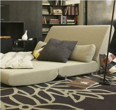 Everynight Modern Sofa Bed