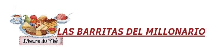 [TITULO+GALLETAS.bmp]