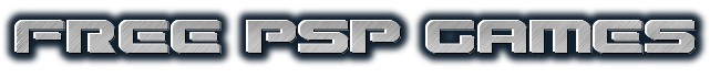 Free Psp Games
