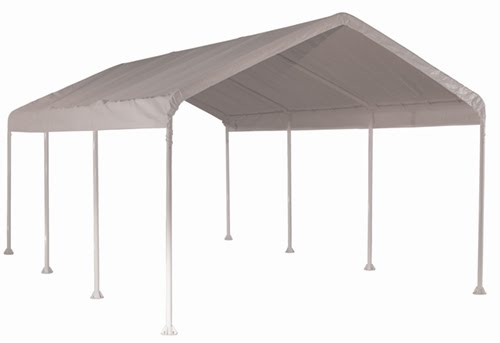 Having More Fun Outside Top Advantages Of Owning Canopies  sc 1 st  Ace Canopy : ace canopy - memphite.com