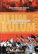 Buku Rujukan Kokurikulum IV