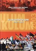 Buku Rujukan Kokurikulum IV