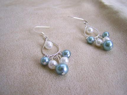 [earrings]
