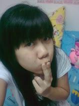 MeY _ JuN
