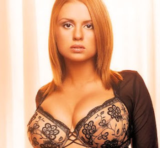 semenovich2 Russian girls are hot. Unfortunately, there is only gold in clan war Russian ...