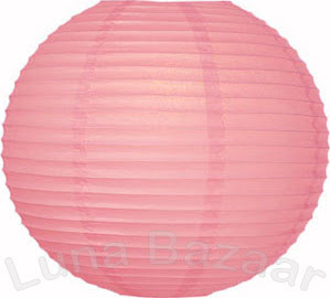 cheap paper lanterns bulk Shop from the world's largest selection and best deals for paper lanterns shop with confidence on ebay.
