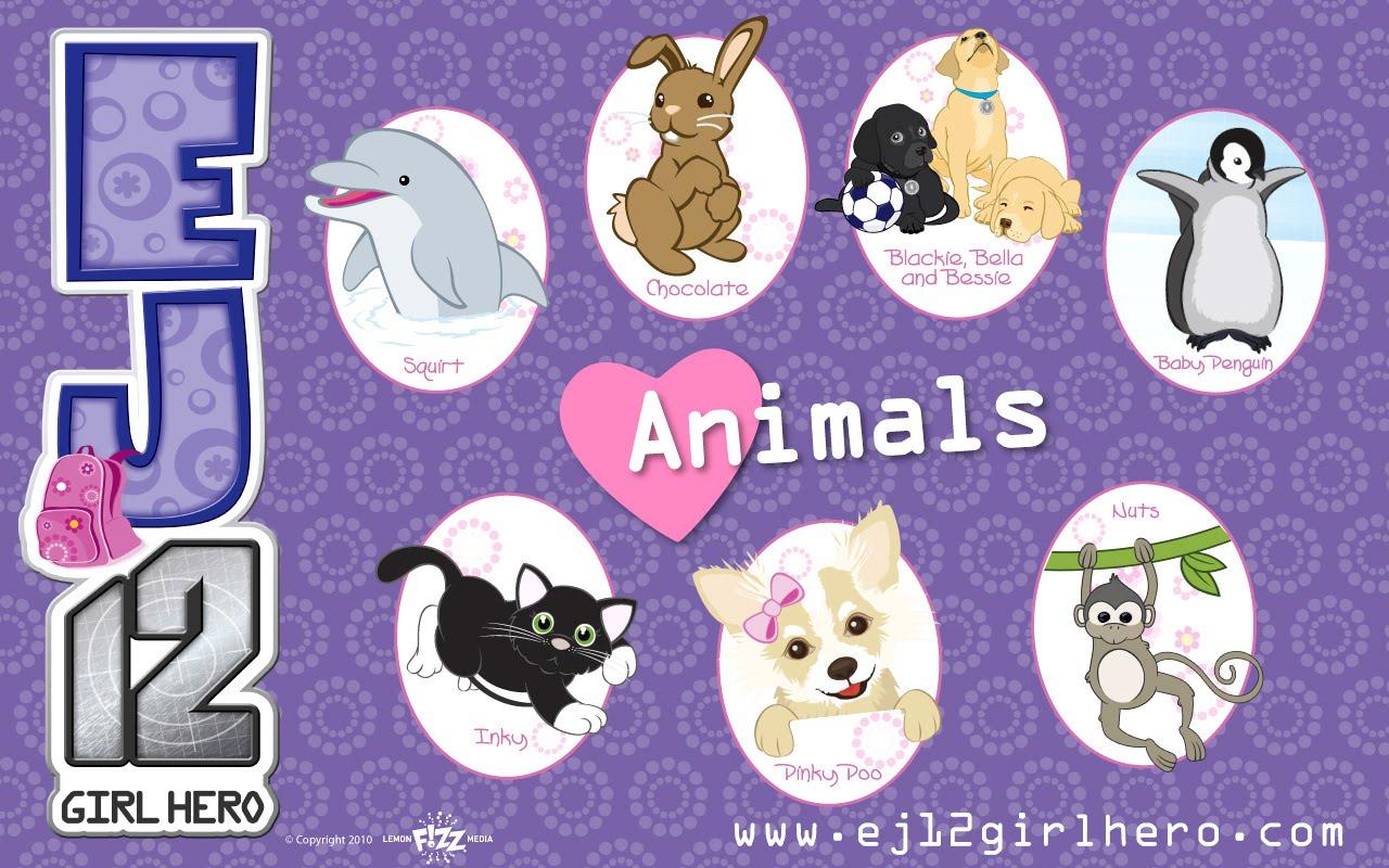 http://3.bp.blogspot.com/_S-uDhbgTbOk/TNR5jmiekwI/AAAAAAAAAL8/d5reW673gOQ/s1600/wallpaper1b.jpg