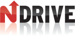 NDrive Portugal