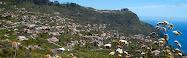 Vídeos e imagens da Madeira