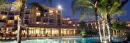 Hotéis da Madeira