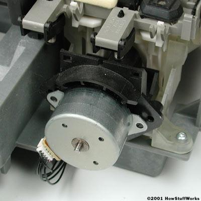 Sadiq 39 S Blog Inkjet Printer