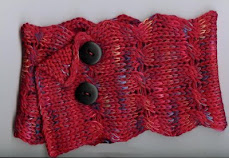 Cabley Cowl