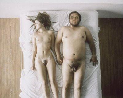 Nude Emma Roberts Se Scene