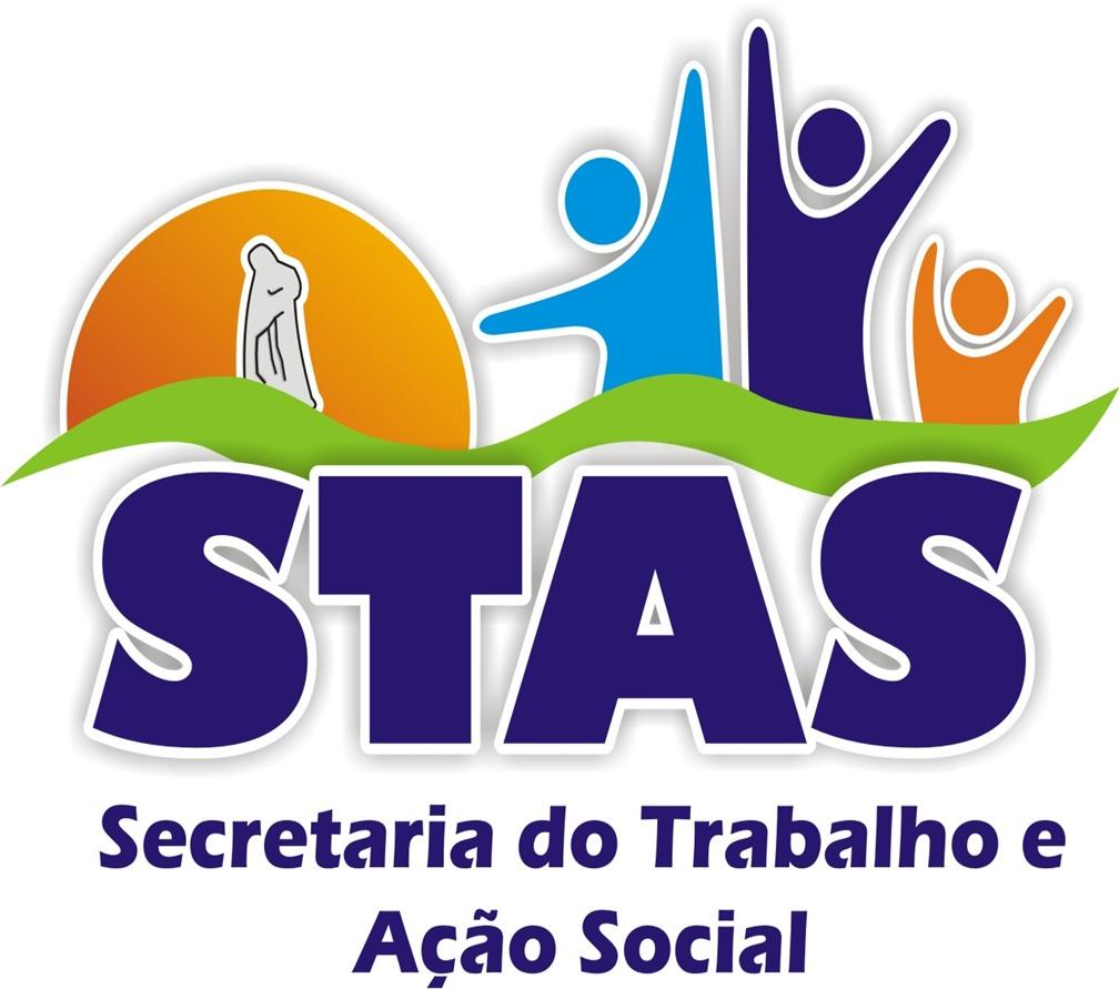 Secretaria do Trabalho e Ação Social de Itapajé