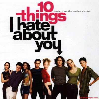 10 Things I Hate About You 4 big large 10 Things I Hate About You 1ª Temporada RMVB Legendado