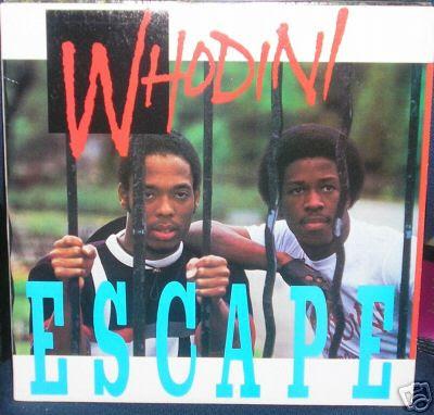 Whodini_escape.jpg