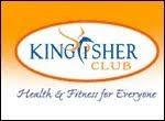 Kingfisher Gym Waterford