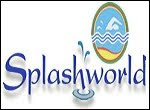 Splashworld Gym Waterford