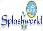 Spashworld