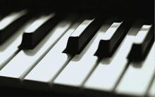 Piano Journey