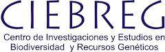 Centro de Investigaciones y Estudios en Biodiversidad y Recursos Genéticos