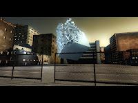 debris-screenshot