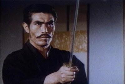 Chikara Hashimoto