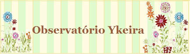 Observatório Ykeira