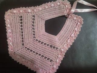 babero crochet-5