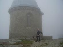 Sul Monte Cimone