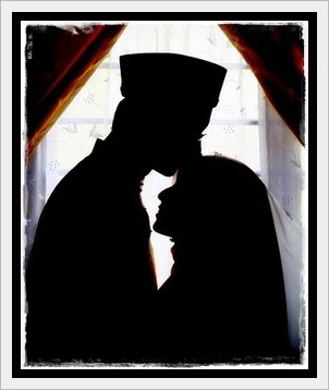 etika-suami-isteri.jpg (302×358)