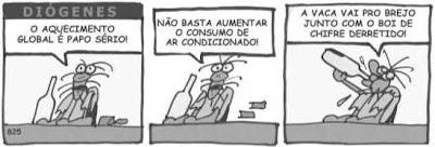 Mano a Mano 07-06-11