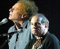 Simon & Garfunkel 2009