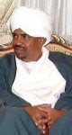 Omar Hassan al-Bashir, Luis Moreno-Ocampo, United Nations, Thandie Newton
